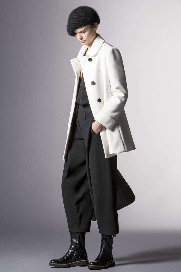 giorgio-armani-look-book-pre-autumn-fall-20144