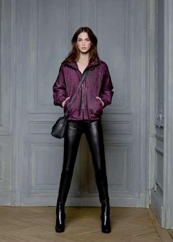 moda 2014 longchamp (5)