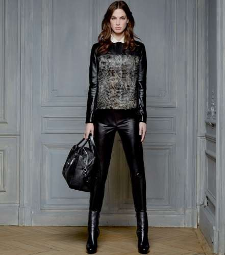 moda 2014 longchamp (6)