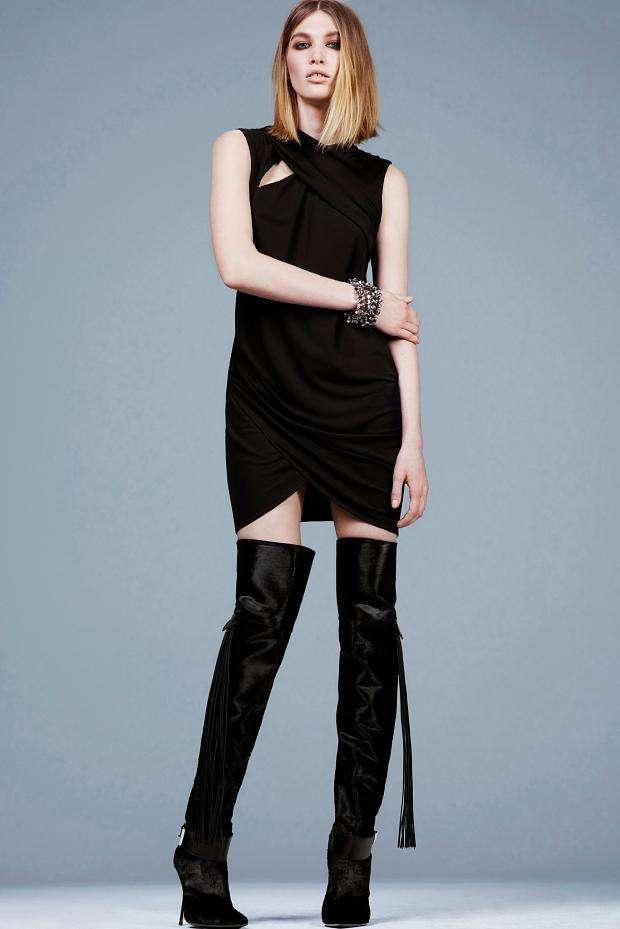versace-look-book-pre-autumn-fall-201410