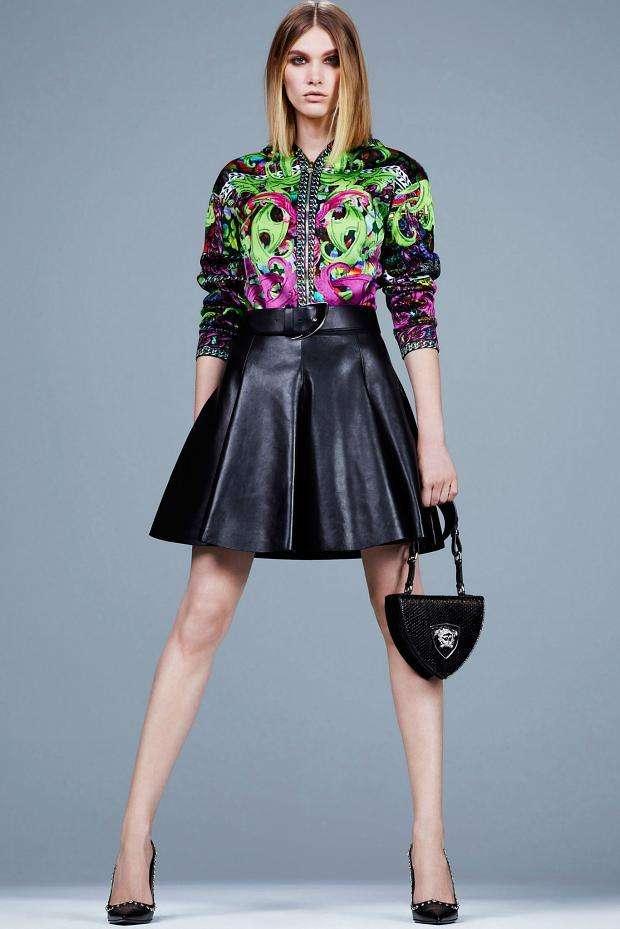 versace-look-book-pre-autumn-fall-201412