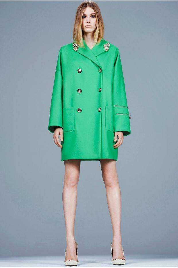 versace-look-book-pre-autumn-fall-20148