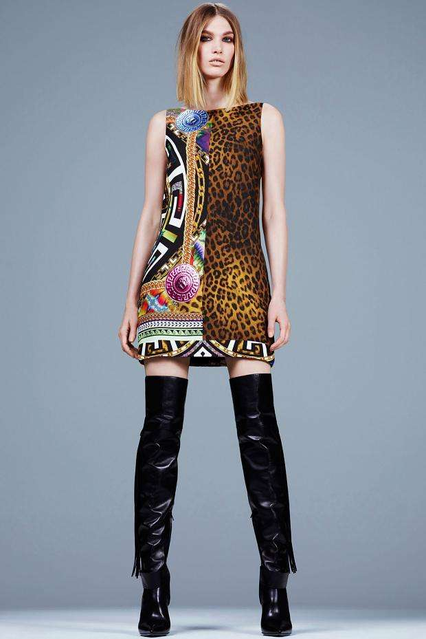 versace-look-book-pre-autumn-fall-20149
