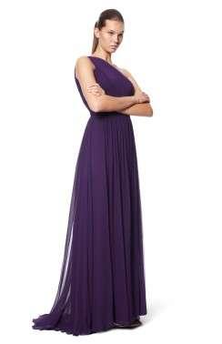 vestidos adolfo dominguez (9) - Estás de Moda: Revista de