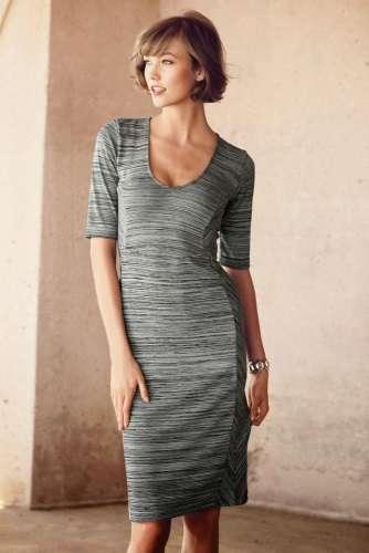 vestidos next (1)