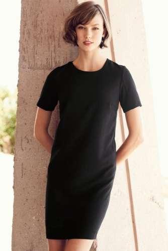 vestidos next (2)