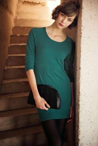 vestidos next (3)