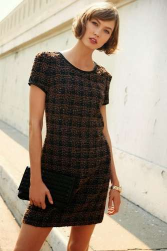 vestidos next (4)