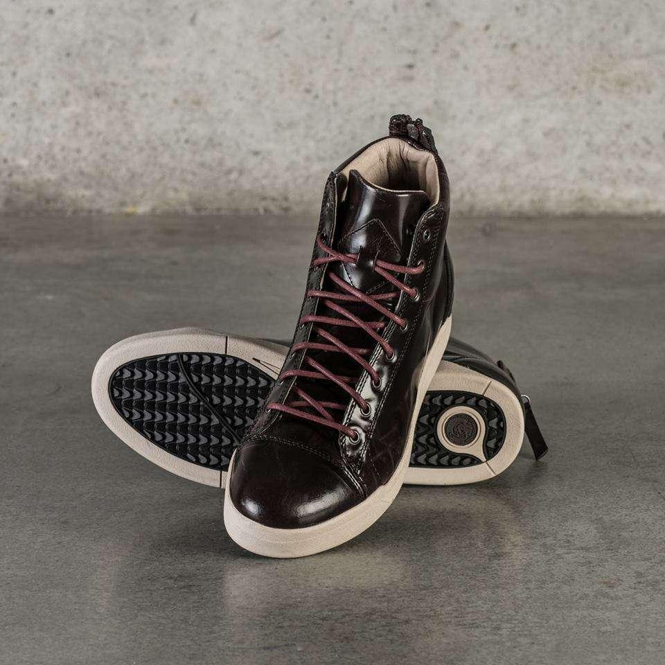 zapatillas diesel (3)