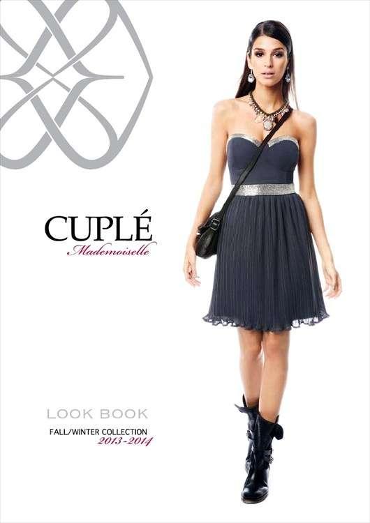 moda de cuple (1)