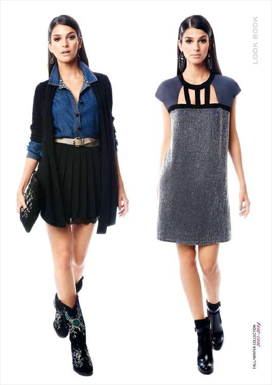 moda de cuple (2)