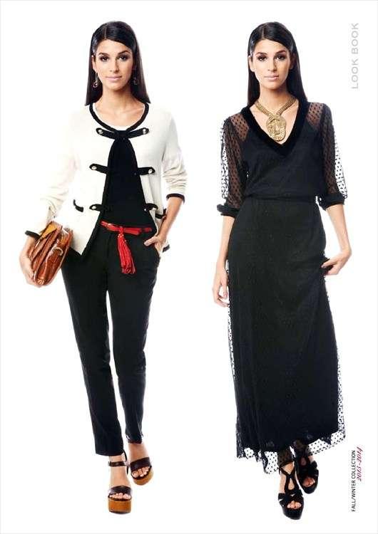 moda de cuple (3)