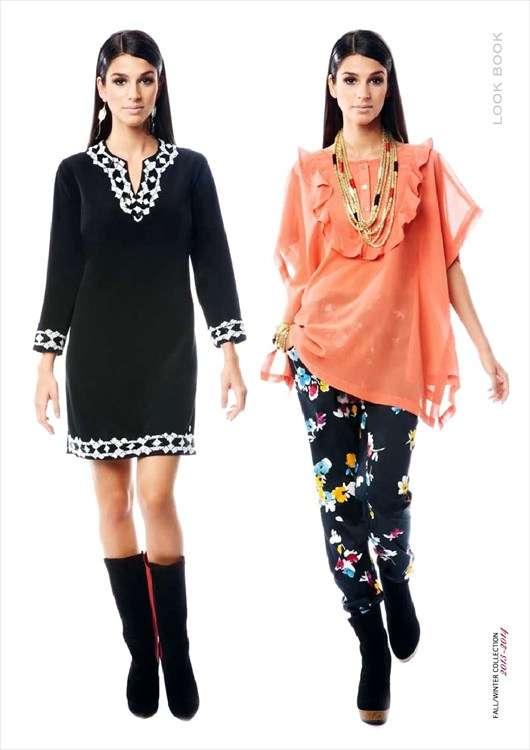 moda de cuple (4)