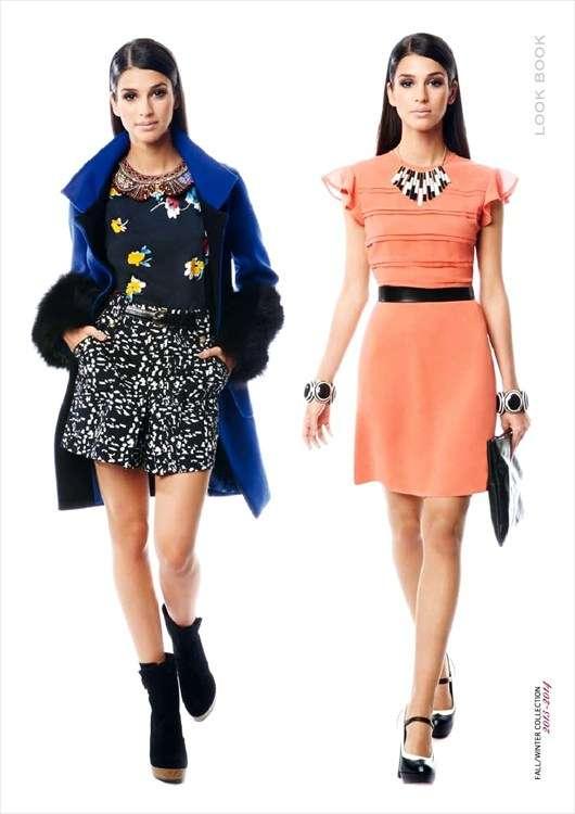 moda de cuple (5)