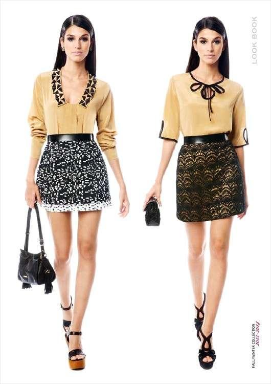 moda de cuple (7)