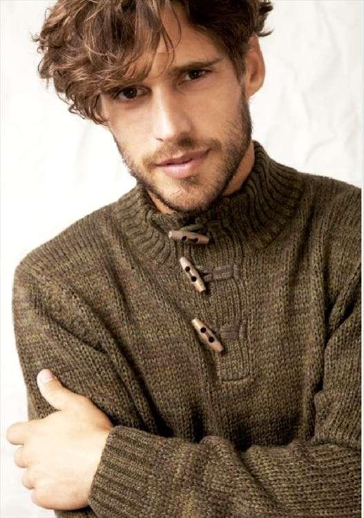 ... para hombres - Estás de Moda: Revista de moda para mujeres y hombres