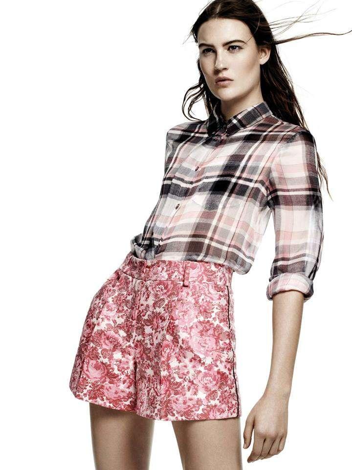 moda 2014