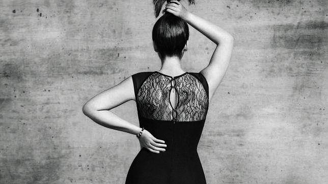 Tallas Grandes Archives Pagina 3 De 3 Estas De Moda Revista De Moda Para Mujeres Y Hombres