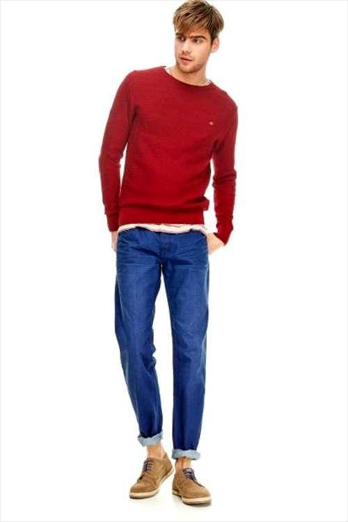 moda adolfo domnguez (2)