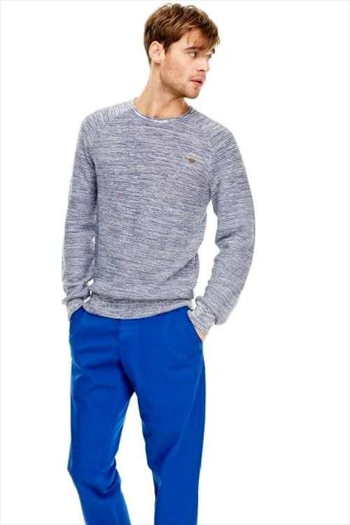 moda adolfo domnguez (8)