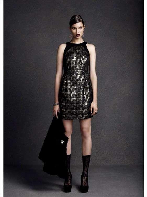moda primark para san valentin (3)