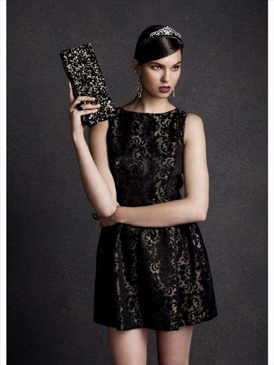 moda primark para san valentin (4)