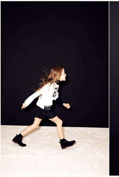 moda zara kids (2)