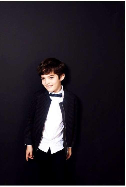 moda zara kids (3)