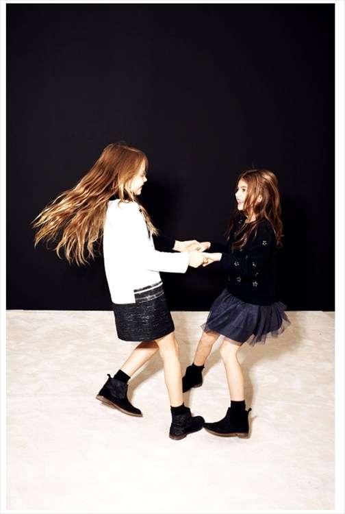 moda zara kids (6)