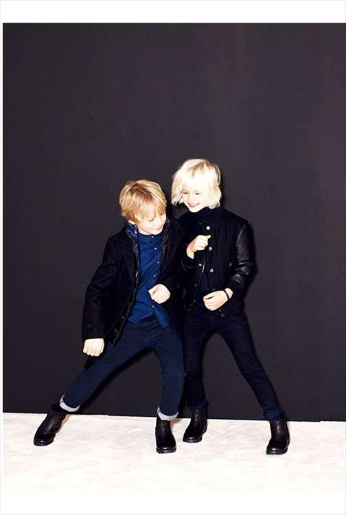 moda zara kids (8)