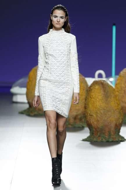 modas 2014