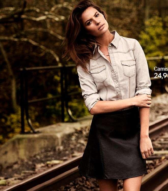 moda_mujer_hm