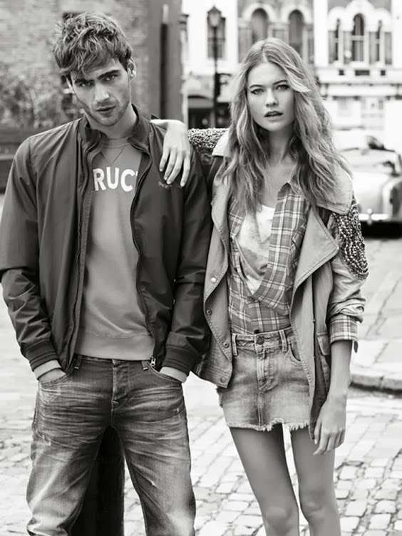 moda_pepe_jeans (10)