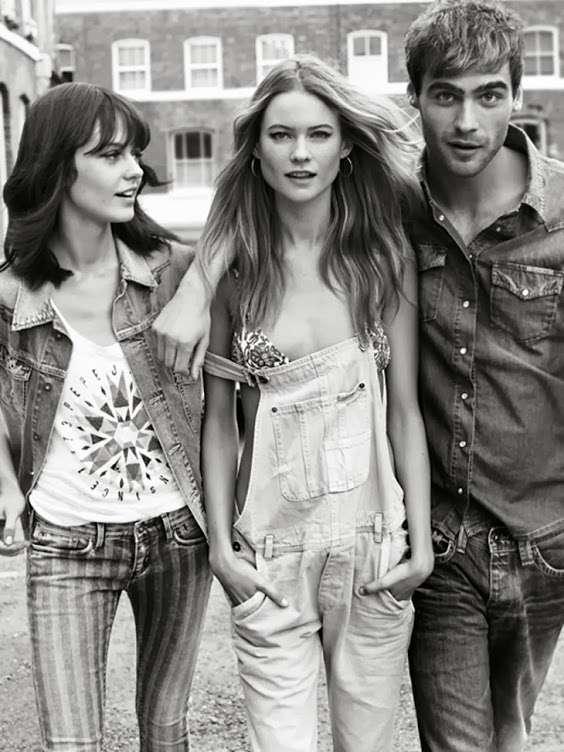 moda_pepe_jeans (14)