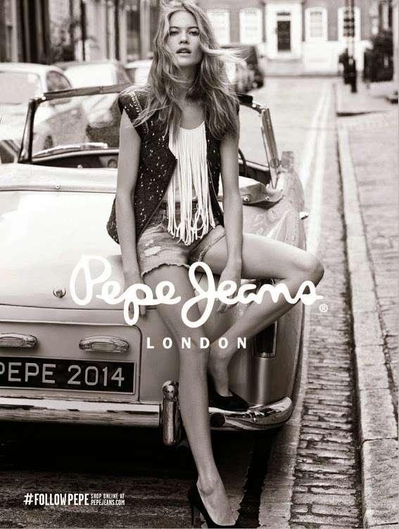 moda_pepe_jeans (4)