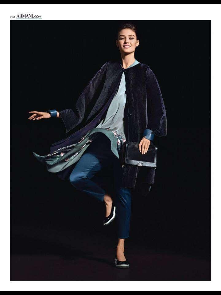ropa emporio armani (3)