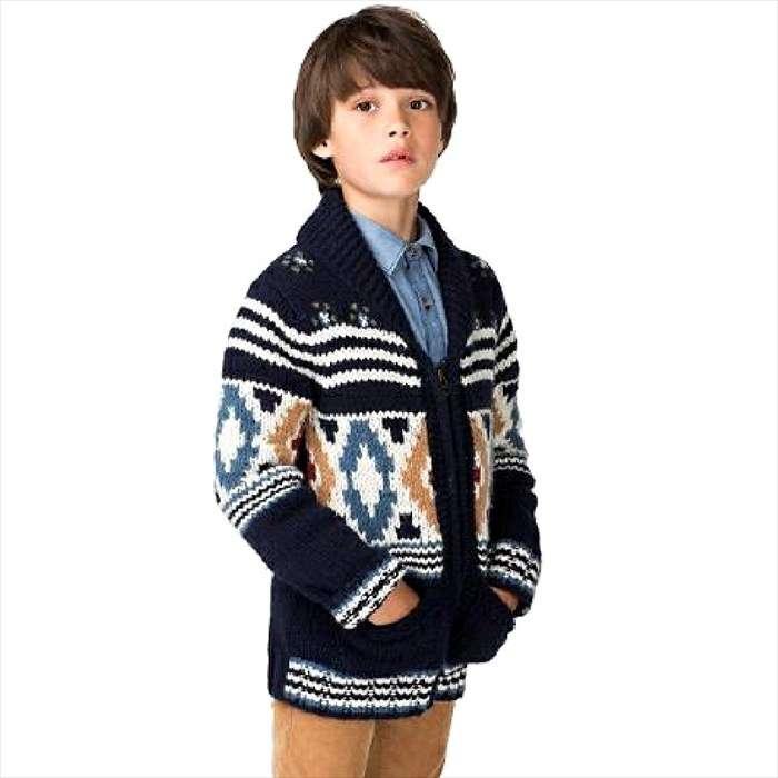 ropa_para_niños (7)
