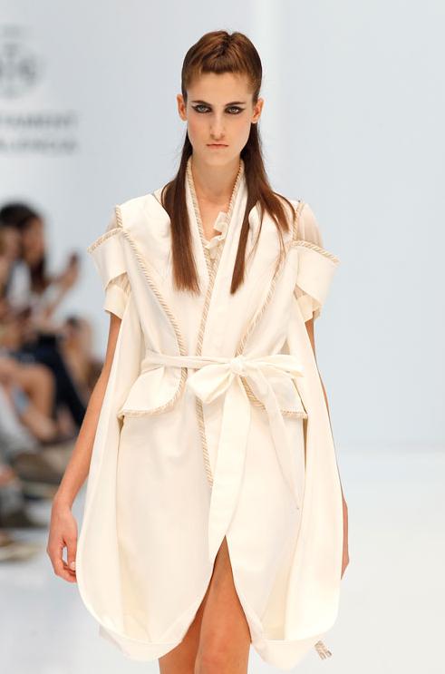diseñador moda