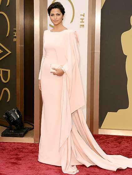 Las mejor vestidas de los Oscar2