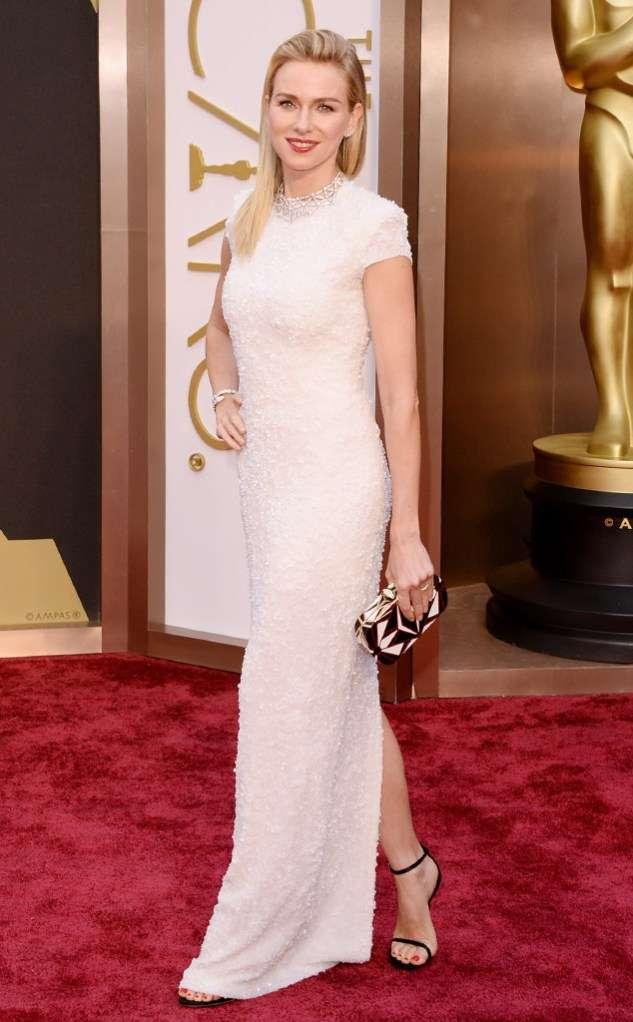 Las mejor vestidas de los Oscar4