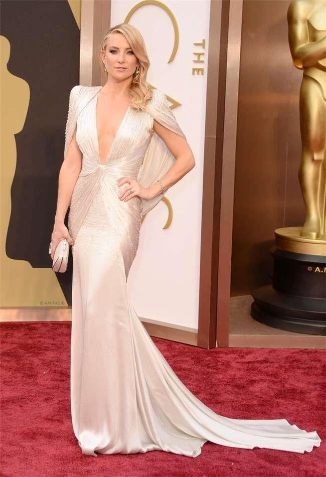Las mejor vestidas de los Oscar5