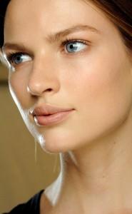 Maquillaje primavera-verano 2014 4