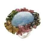 Happy Jewels de Yanes Young