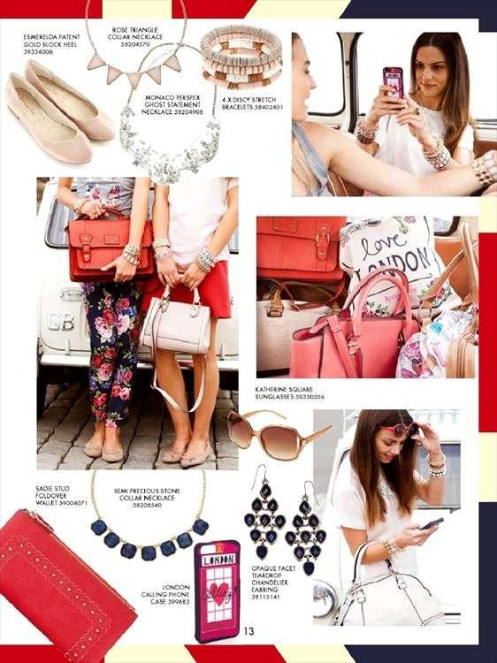 accesorios_primavera_verano (6)