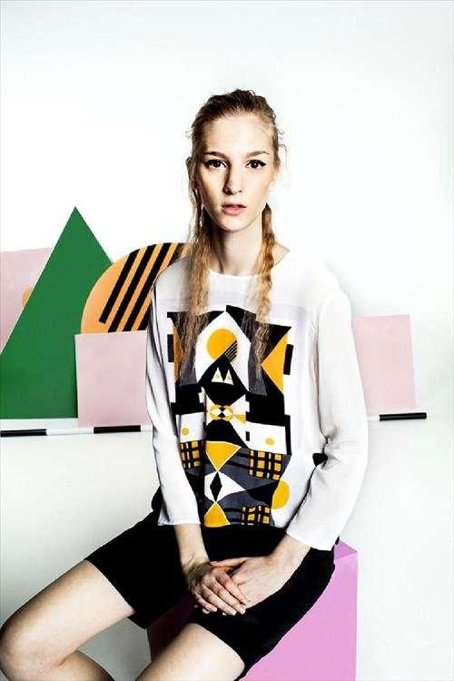 moda bimba & lola