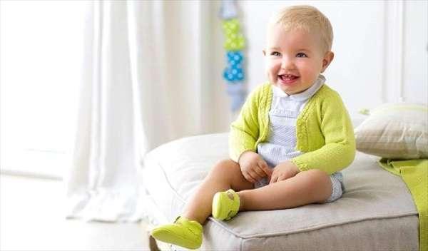daffbc807 Ropa para bebés de 0 a 12 meses Mayoral - Estás de Moda  Revista de ...