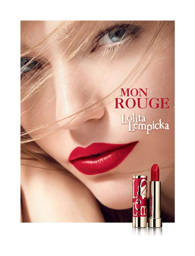 maquillaje lolita lempicka (1)