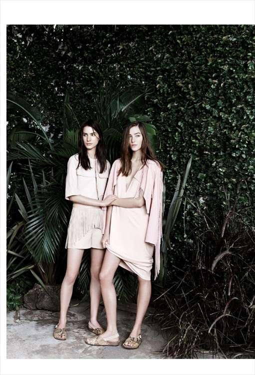 moda_zara_primavera_verano