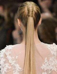 peinados_con_coletas