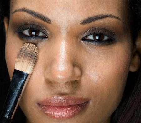 qué maquillaje es para ti